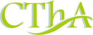 CThA-Medium