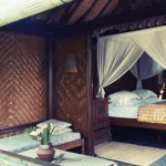 Shared or Private Bedrooms