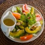 Delicious, Nutritious Meals