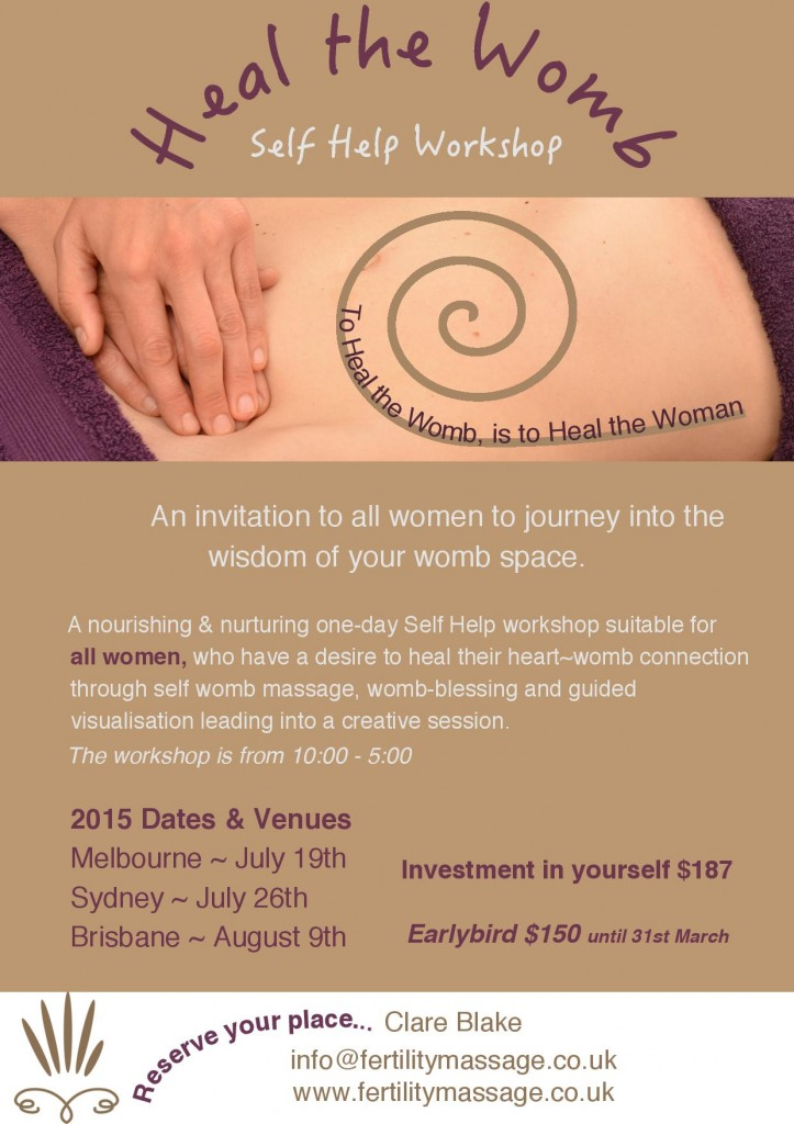 Heal the womb Workshop in Oz-page-001 (1)