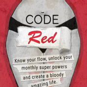 Coe Red for blog