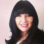Lisa Lister for blog