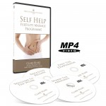 Self Help Fertility Massage Programme