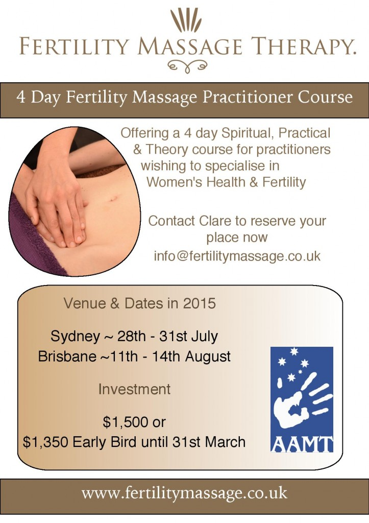 Oz Practitioner course leaflet-page-001 (1)