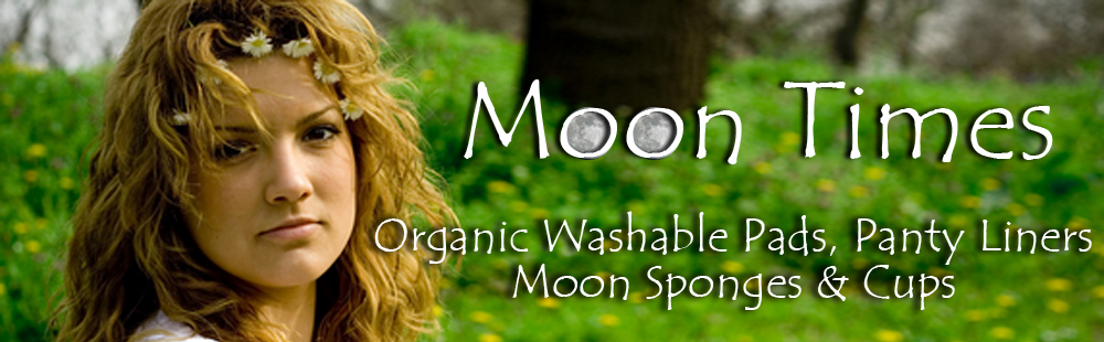moontime banner
